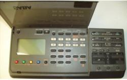 SABA TC6760