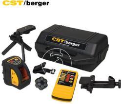 CST/Berger ILM-XTE
