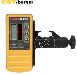 CST/Berger LLD 20