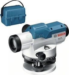 Bosch GOL 32 G