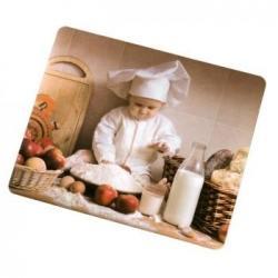 Hama Baby Baker 52244