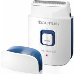 Taurus i-Shave 2.0 905