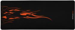 Sharkoon Fireground 4044951013265