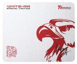 Thermaltake TT eSports White Ra EMP0007SMS