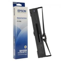 Epson S015329