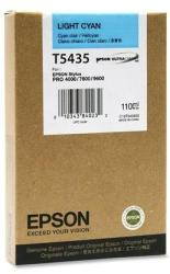 Epson T5431