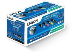 Epson S050268