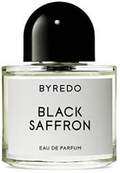 Byredo Black Saffron EDP 100ml