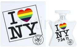 Bond No.9 I Love New York For Marriage Equality EDP 100ml
