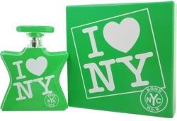 Bond No.9 I Love New York Earth Day EDP 100ml