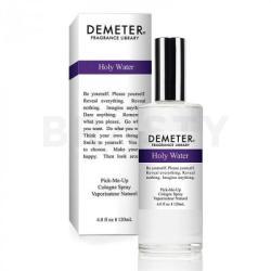 Demeter Holy Water EDC 120ml