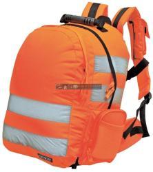 Portwest B905 - Jól láthatósági hátizsák