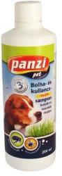 Panzi Bolha És Kullancs Riasztó Sampon 200ml