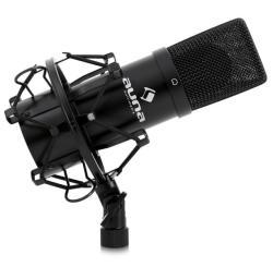 Auna MIC-900