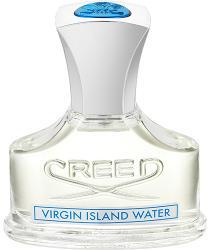 Creed Virgin Island Water EDP 30ml
