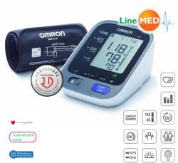 Vásárlás: Omron M500 Vérnyomásmérő árak összehasonlítása..