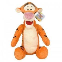 Disney Tigris plüssfigura 25 cm