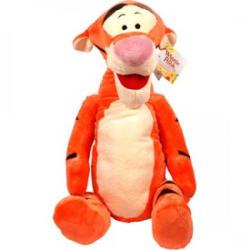 Disney Tigris 76 cm-es plüssfigura