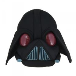 Commonwealth Toy Angry Birds Star Wars Darth Vader 13 cm plüss
