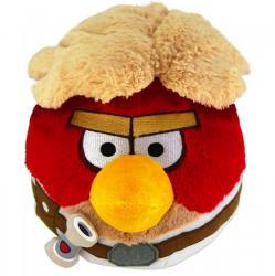 Commonwealth Toy Angry Birds Star Wars Luke Skywalker 20 cm plüss
