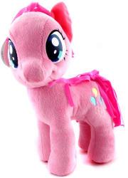 Funrise Én kicsi pónim Pinkie Pie plüssfigura 30 cm