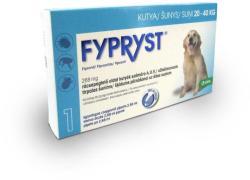 FYPRYST Spot On L 20-40kg-os Kutyáknak 2.68ml