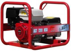 AGT AGT 7201 HSB