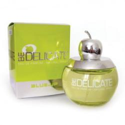 Blue.Up Be Delicate EDP 45ml