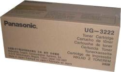 Panasonic UG-3222-AUC