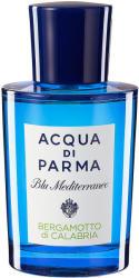 Acqua Di Parma Blu Mediterraneo - Bergamotto di Calabria EDT 150ml