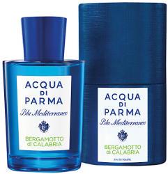 Acqua Di Parma Blu Mediterraneo - Bergamotto di Calabria EDT 75ml
