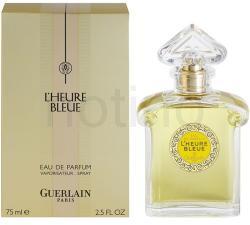 Guerlain L'Heure Bleue EDP 75ml
