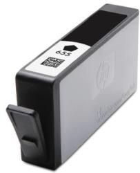Compatibil HP CZ109AE