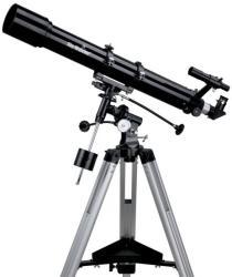 Sky-Watcher 80/900 EQ2