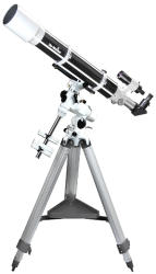 Sky-Watcher 120/1000 EQ3