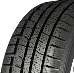 Nankang WINTER ACTIVA SV-55 XL 245/50 R18 104V