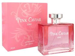 Axis Communications Pink Caviar EDT 90ml