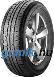 Nankang WINTER ACTIVA SV-55 245/50 R18 100H