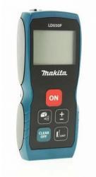 Makita LD050PI
