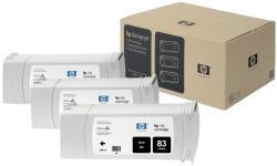 HP C5072A