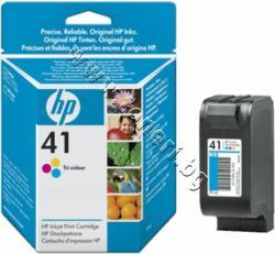 HP 51641AE