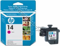 HP C4922AE