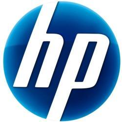 HP C5011DE