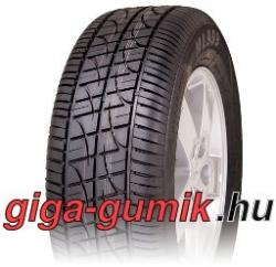 Event Tyres ML 909 235/60 R16 100H