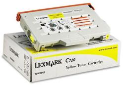 Lexmark 15W0902