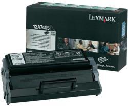 Lexmark 12A7405