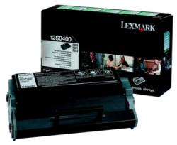 Lexmark 12S0400