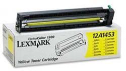 Lexmark 12A1453