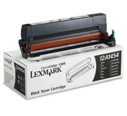 Lexmark 12A1454