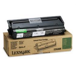 Lexmark 12a4605